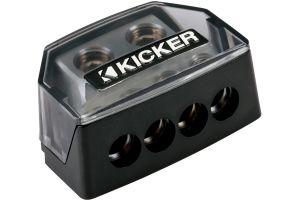 Kicker 46DB4