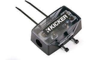 Kicker 46FHD