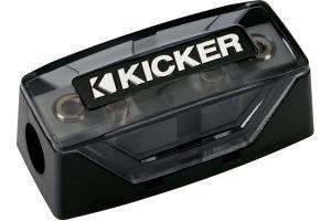Kicker 46FHS