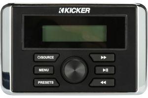 Kicker 46KMC3