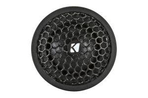 Kicker 46KST2504