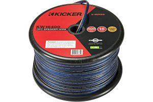 Kicker 46KW16400