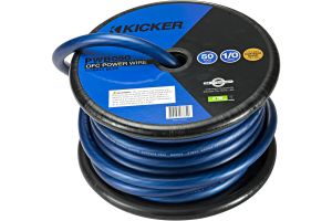 Kicker 46PWB050
