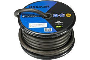Kicker 46PWG050