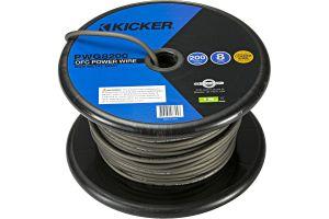 Kicker 46PWG8200