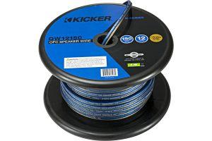 Kicker 46QW12150