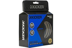 Kicker 46QW1220