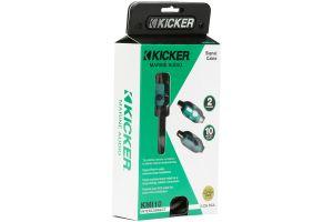Kicker 47KMI10