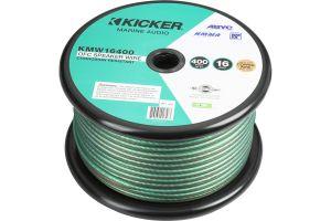 Kicker 47KMW16400