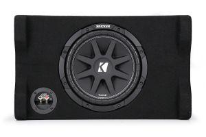 Kicker 48CDF104
