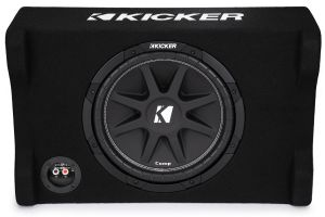 Kicker 48CDF124