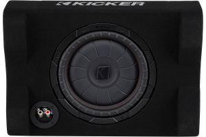 Kicker 48CVTDF102