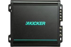 Kicker 48KMA1502