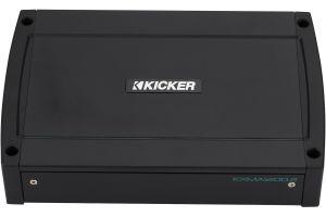 Kicker 48KXMA12002