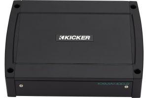 Kicker 48KXMA4002