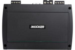 Kicker 48KXMA8004
