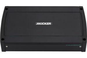 Kicker 48KXMA9005