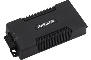 Kicker 48PXA4004