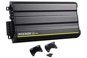Kicker 12CX600.5