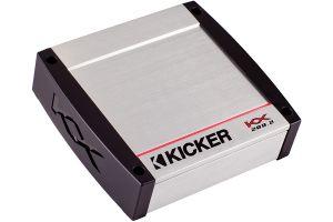 Kicker 40KX200.2
