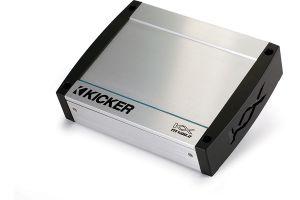 Kicker 40KXM400.2
