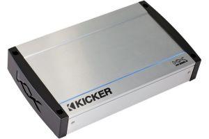 Kicker 40KXM800.5