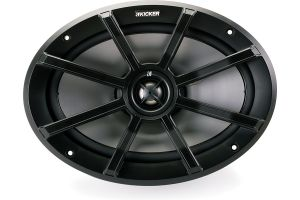 Kicker 40PS692