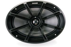 Kicker 40PS694