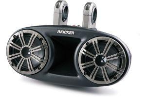 Kicker 41KMT674