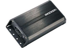 Kicker 42PXA2002