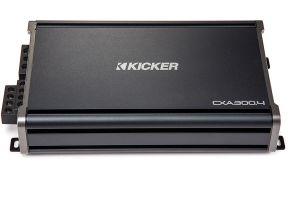 Kicker 43CXA3004