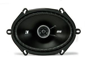Kicker 43DSC6804