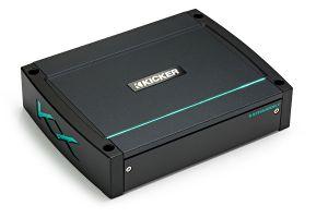Kicker 44KXMA1200.1