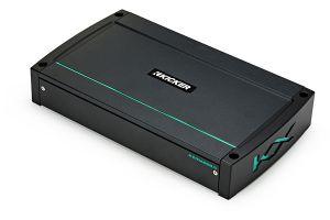 Kicker 44KXMA800.5