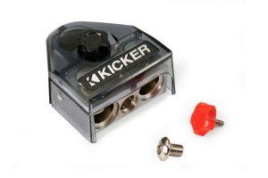 Kicker BT4