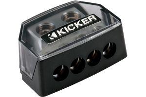 Kicker DB4