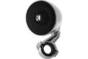 Kicker 40PSM34