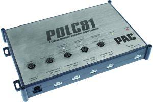 PAC PDLC81