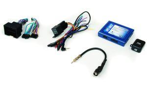 PAC RP5-GM32
