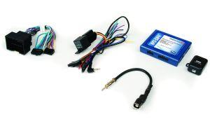PAC RP5-GM41