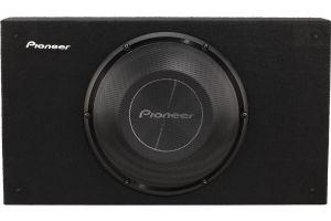 Pioneer TS-A2500LB