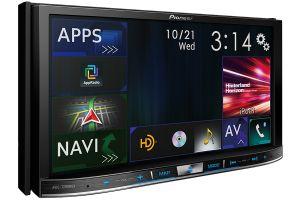 Pioneer AVIC-7201NEX