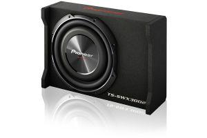 Pioneer TS-SWX3002