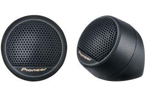 Pioneer TS-T15
