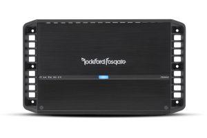 Rockford Fosgate P500X2