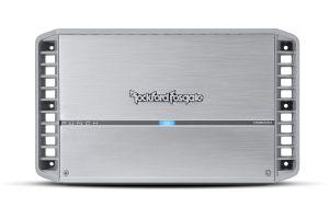 Rockford Fosgate PM600X4