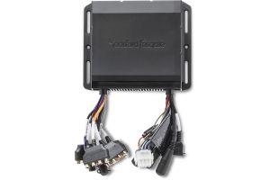 Rockford Fosgate PMX-8BB