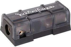Rockford Fosgate RFFDAGU