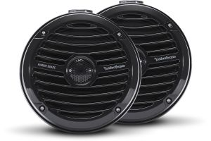 Rockford Fosgate RNGR-REAR