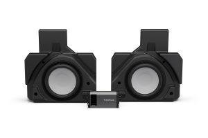 Rockford Fosgate X317MAX-RSS